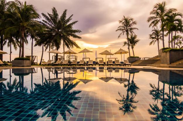 Mejores hoteles Resorts calidad / precio en Costa Daurada