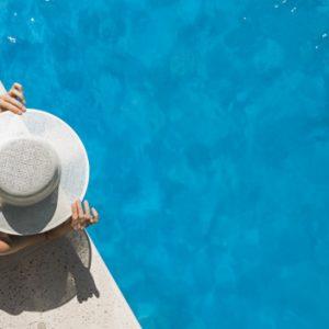 Mejores hoteles Resorts en Playa del Inglés